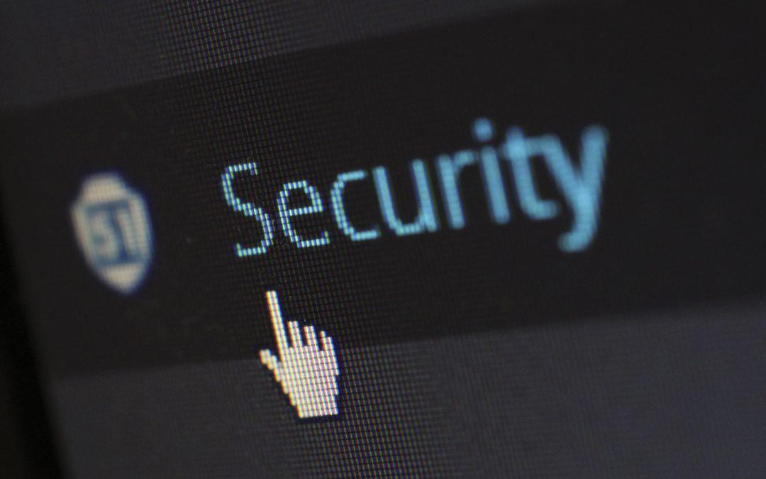Webshops en website met HTTPS
