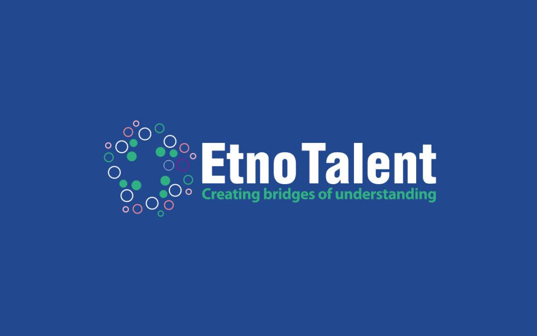 Etno Talent