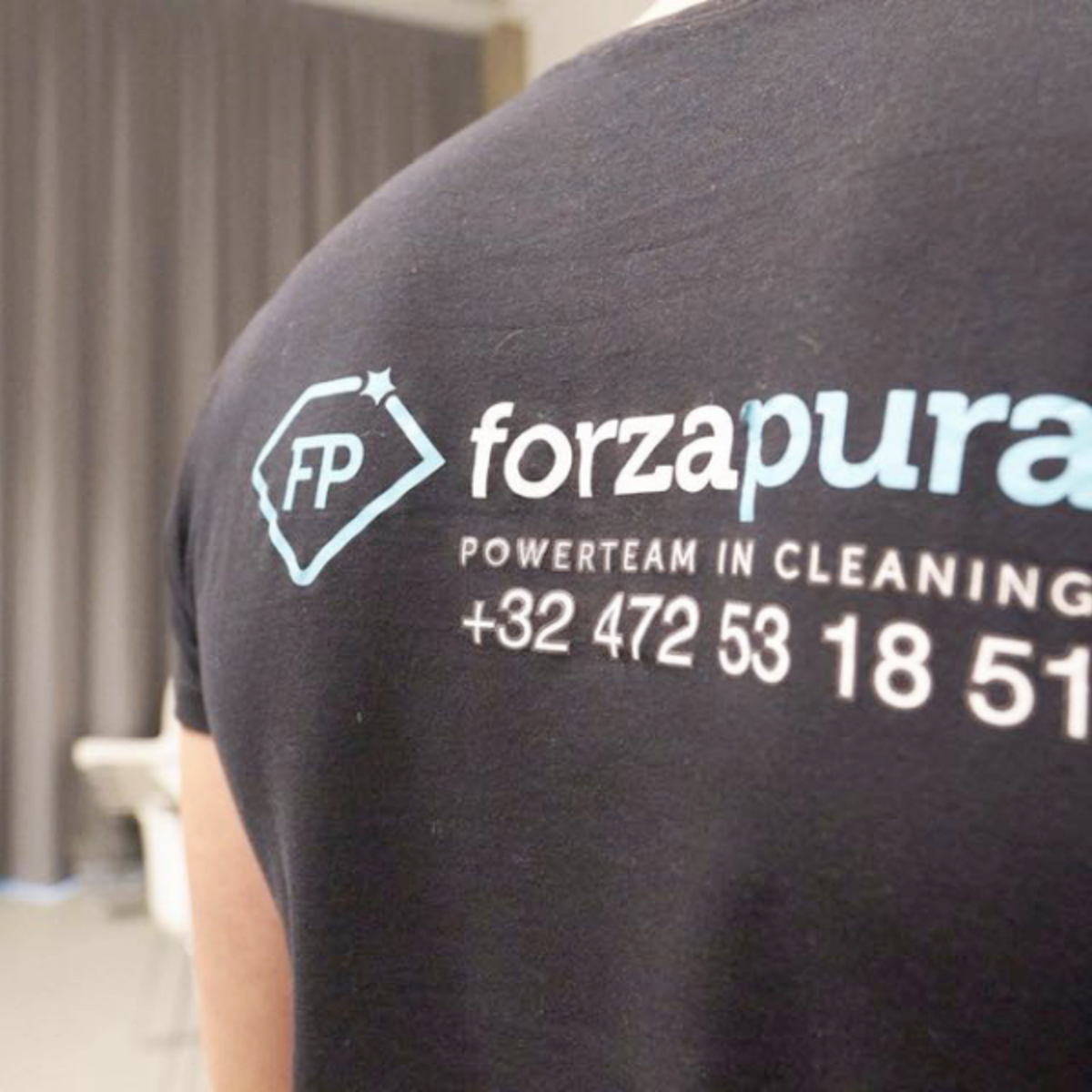 ForzaPura