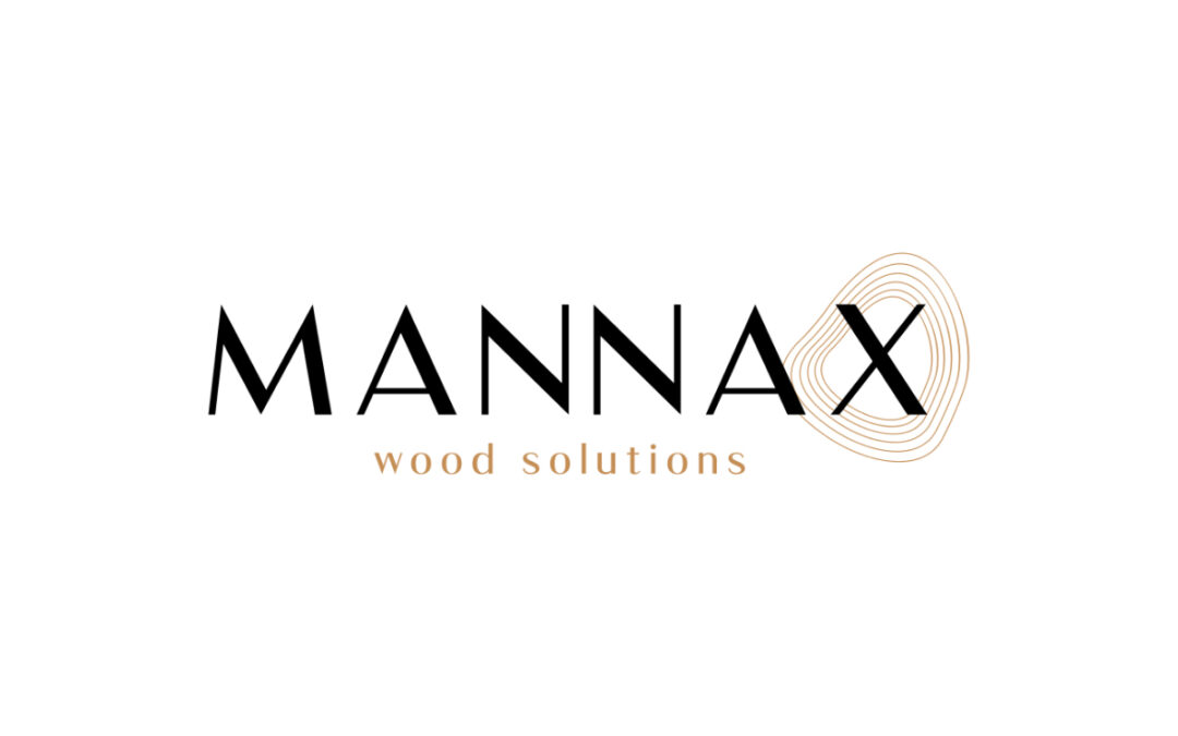 Mannax