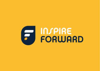 Inspire Forward