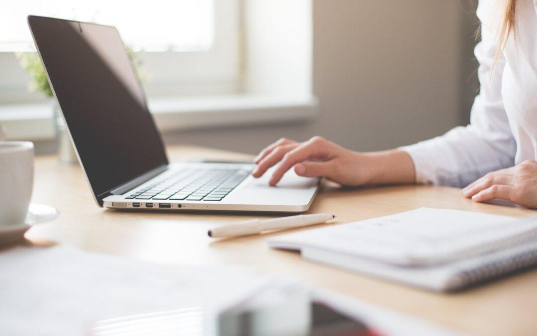 VLAIO-groeisubsidie voor ondernemers die inzetten op digitalisering