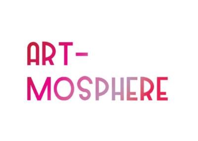 Art Mosphère