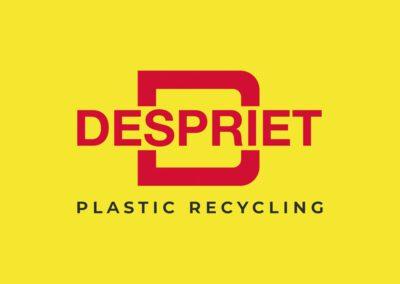 Despriet Recycling