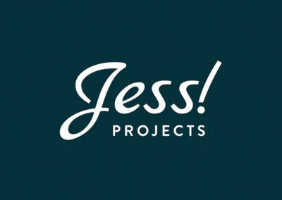 Jess Projects