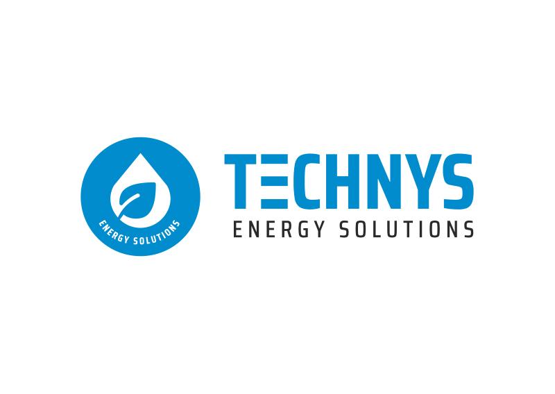 TechNys
