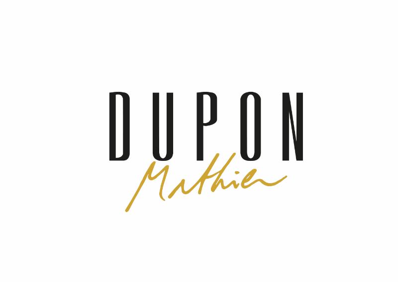 Mathieu Dupon