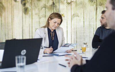 Lead generation: een gezonde instroom aan prospecten