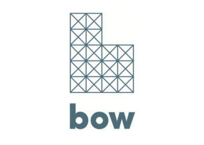Bow Architecten