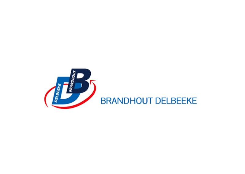 Brandhout Delbeeke