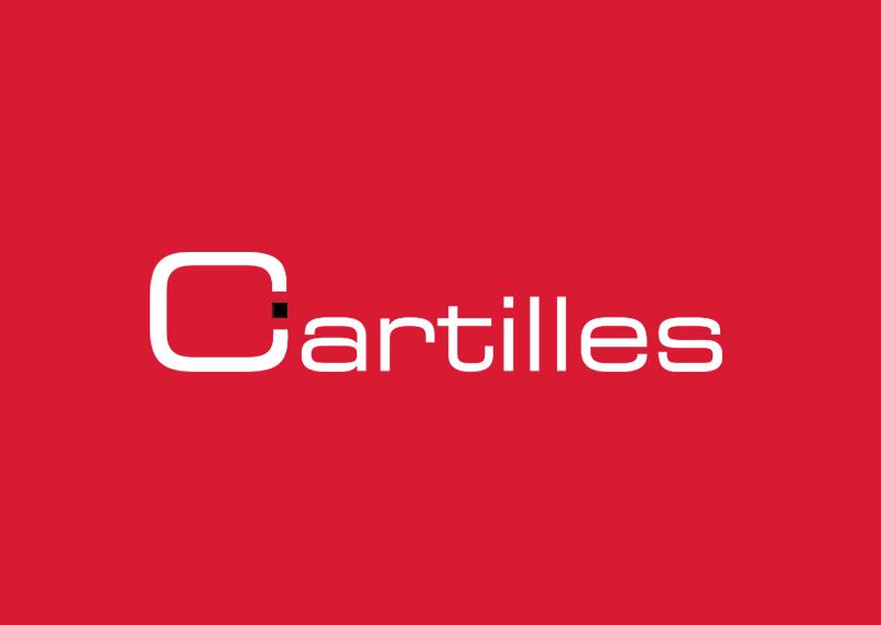 Cartilles