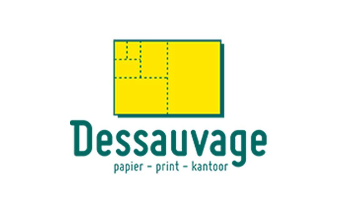Dessauvage