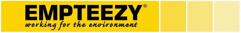 Empteezy logo