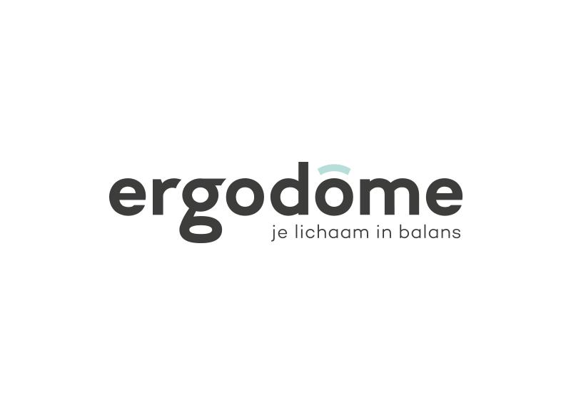 Ergodôme