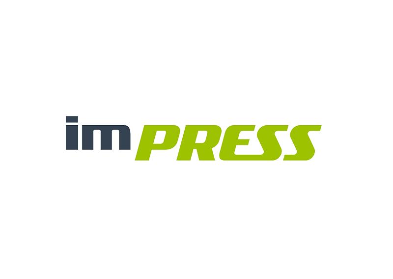 Im Press