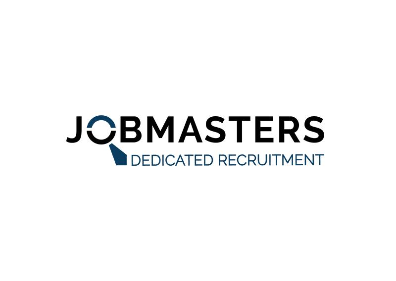 Jobmasters