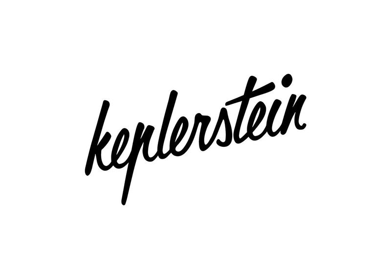 Keplerstein