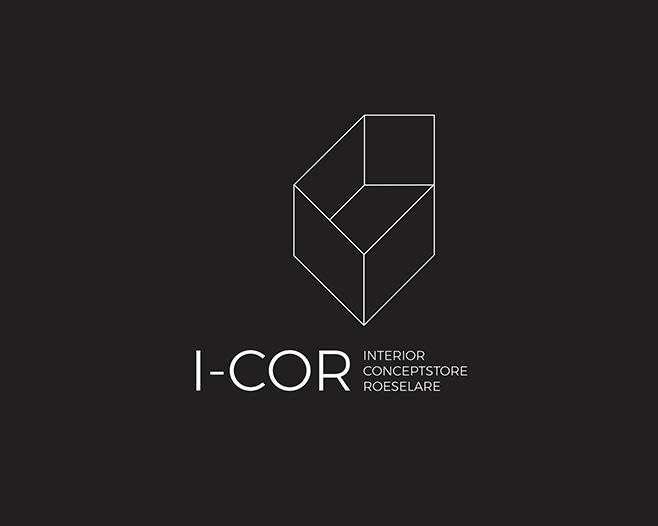 I-Cor