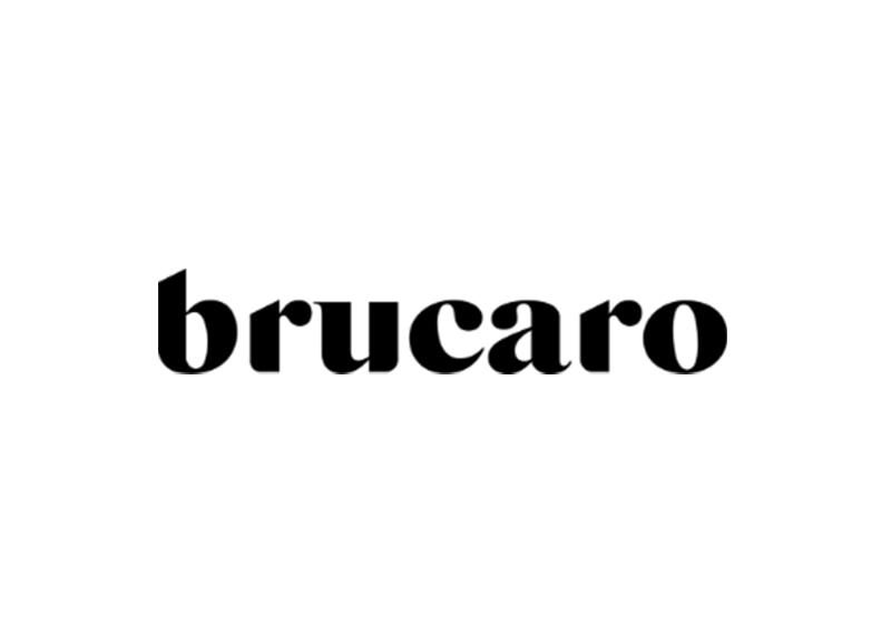 Brucaro
