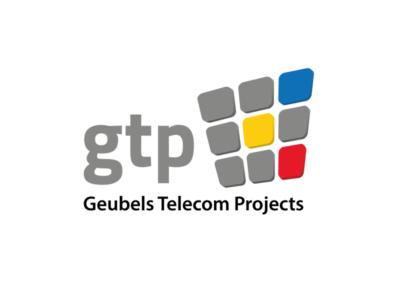 Geubels Telecom Projects