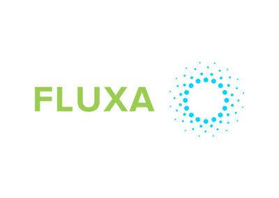 Fluxa