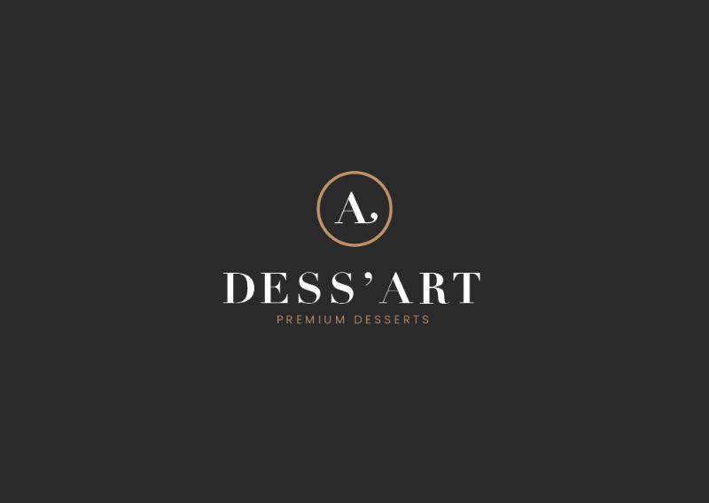 Dess'Art
