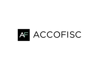 Accofisc