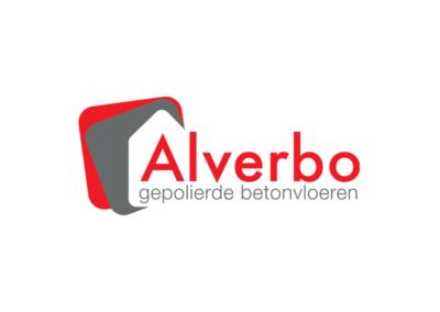 Alverbo
