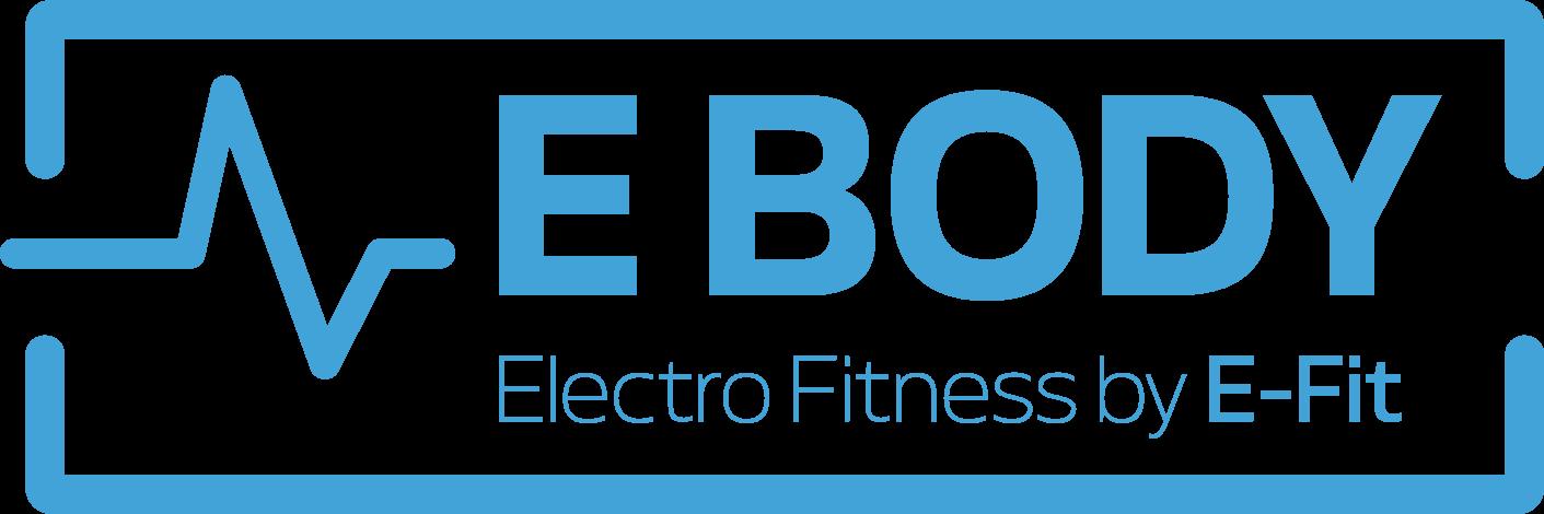 E Body