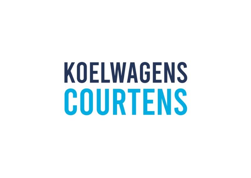 Koelwagens Courtens